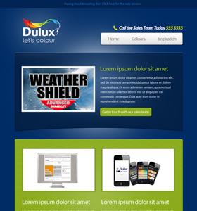 send_templates_Dulux_thumb
