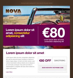 send_templates_nova_thumb