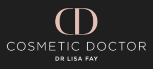 Cosmetic Doctor